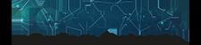 TecFlex Logo